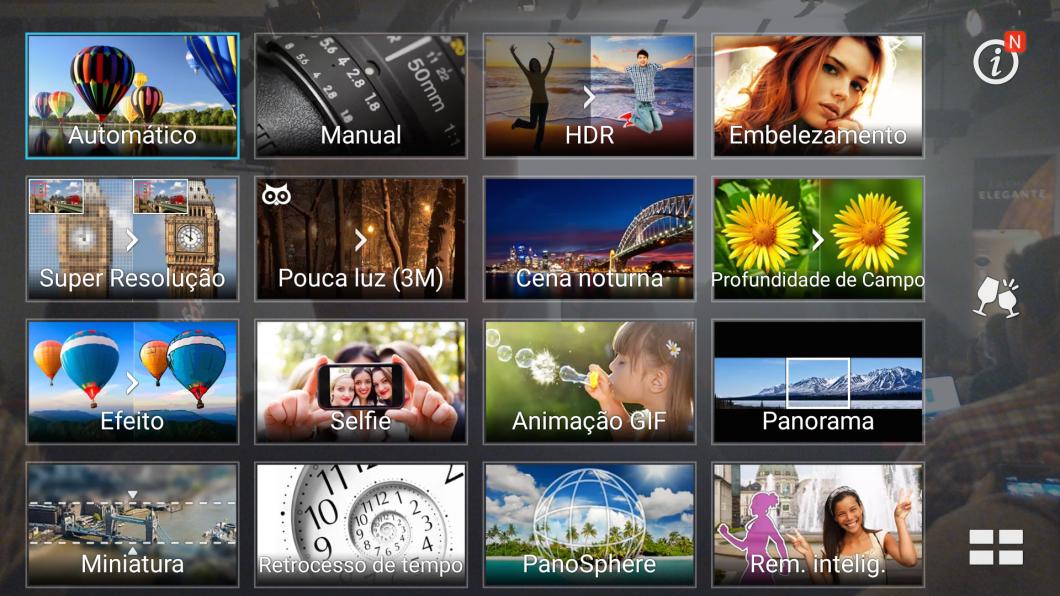 zenfone-2-camera-app