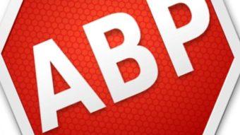 Como desativar o AdBlock no celular [Android e iOS]
