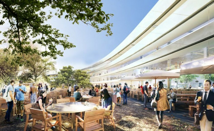 apple-campus-2-dentro