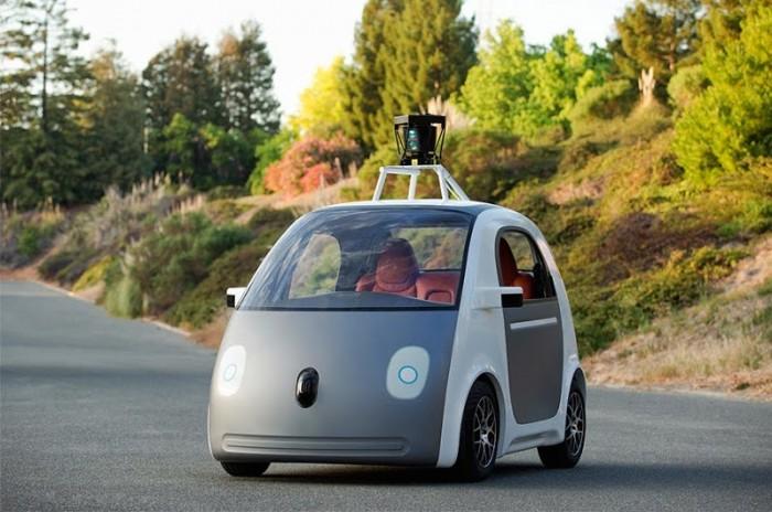 carro-google-prototipo