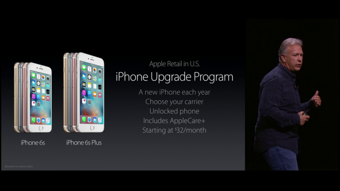 iphone-upgrade-program
