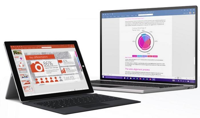Prepara-se para baixar: Office 2016 para Windows chega em 22 de setembro – Tecnoblog