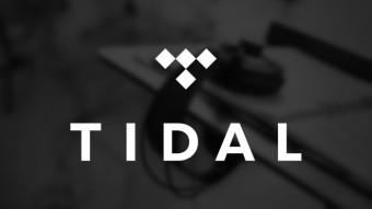 Como cancelar a assinatura do Tidal