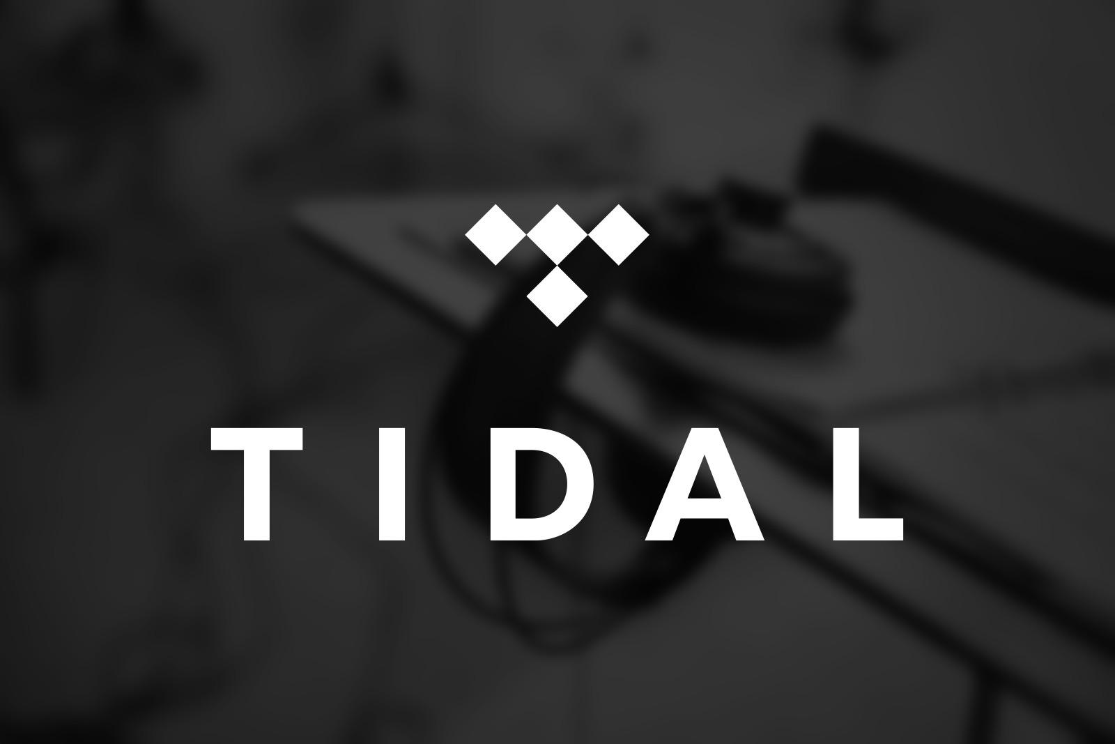Tidal chega ao Brasil com streaming de músicas lossless por R$ 29,80 – Tecnoblog