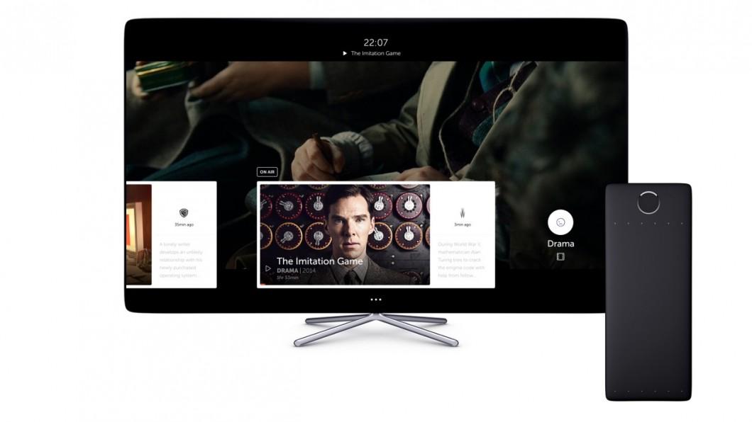 tv-controle