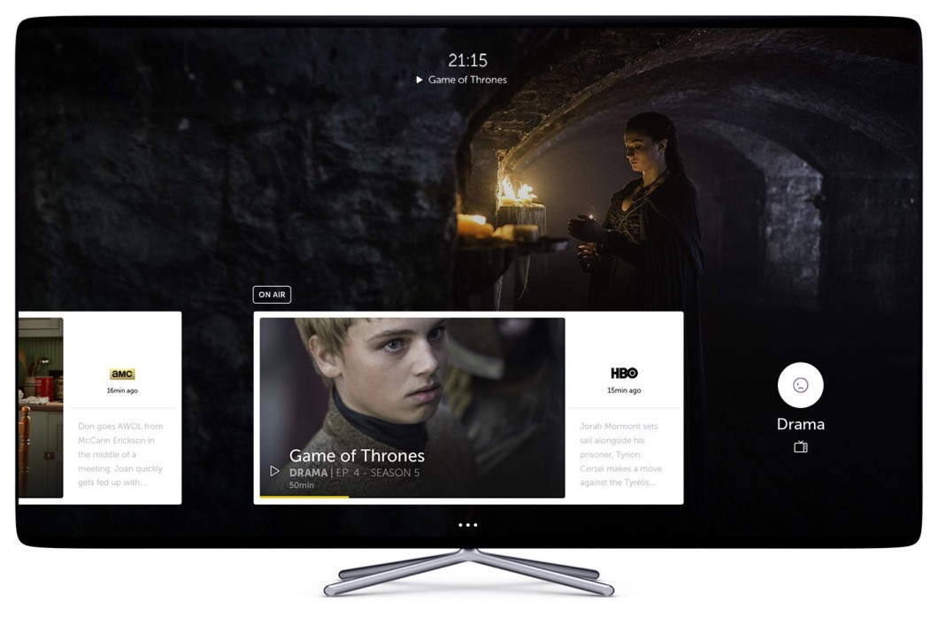tv-futuro-abre