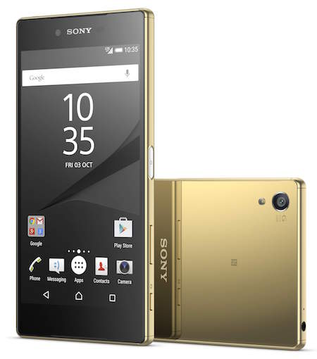 z5-premium-dourado