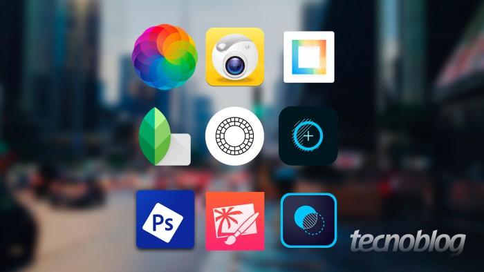 apps-edicao-abre