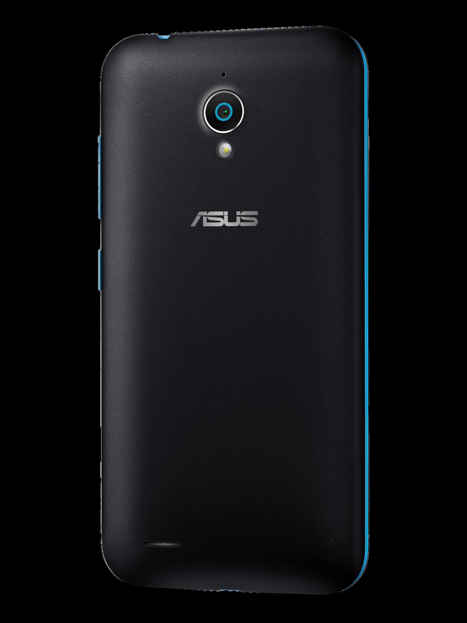Zenfone Go E Asus Live Os Novos Smartphones