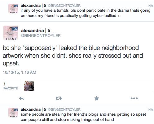 blue-neighbourhood-7