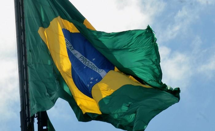 OMC condena Brasil e pede retirada de incentivos a produtos nacionais em até 90 dias – Tecnoblog