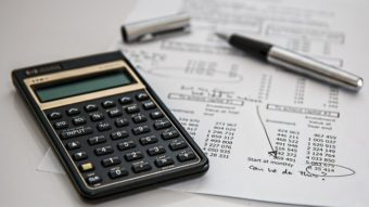 O que é um informe de rendimentos?