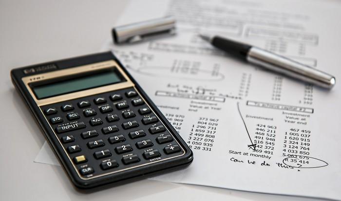 calculadora-imposto