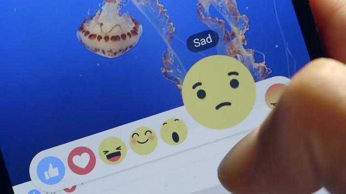 facebook-sad
