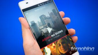 Globoplay: como assistir ao vivo (e grátis) a TV Globo