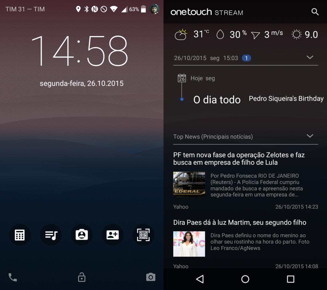 interface-lockscreen-stream