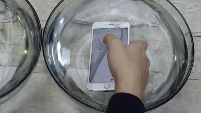 iphone-6s-agua