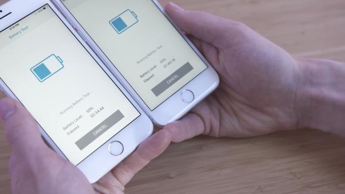 iphone-6s-benchmark-austin