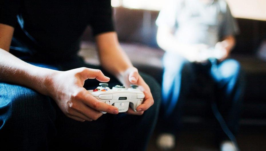 É, mas não é: estudo mostra que o efeito placebo também funciona com games – Tecnoblog