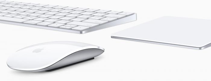 mac-acessorios