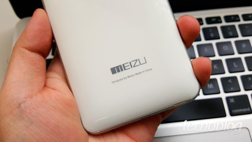 meizu-mx4-6