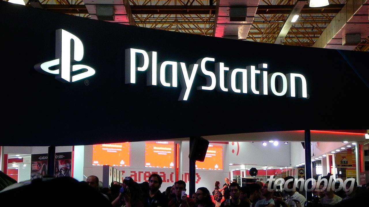 BGS 2015: o que há de interessante para os jogadores de PlayStation? - Tecnoblog