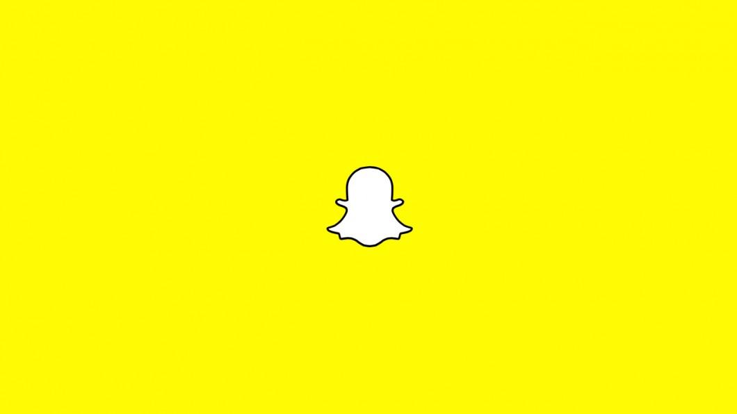 snapchat-logo-wide