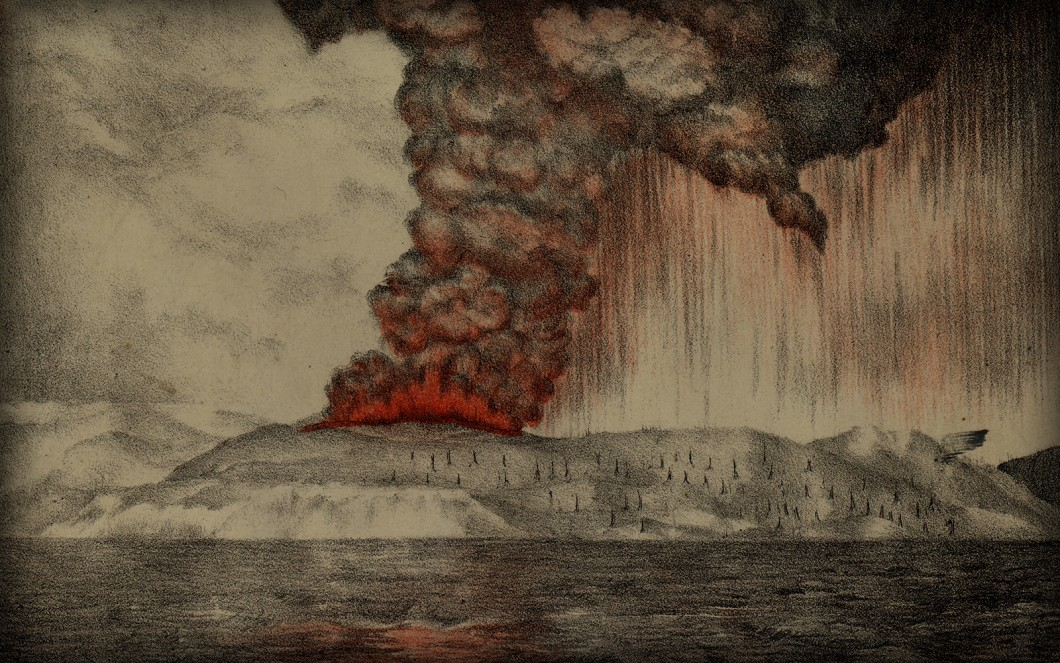 sound-12-krakatoa
