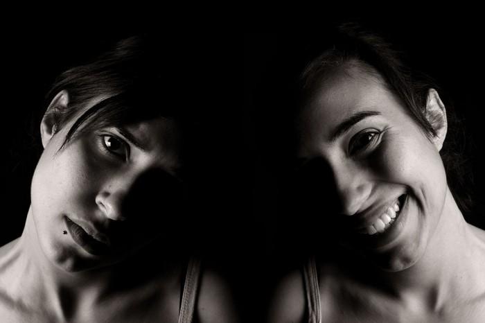 transtorno-bipolar