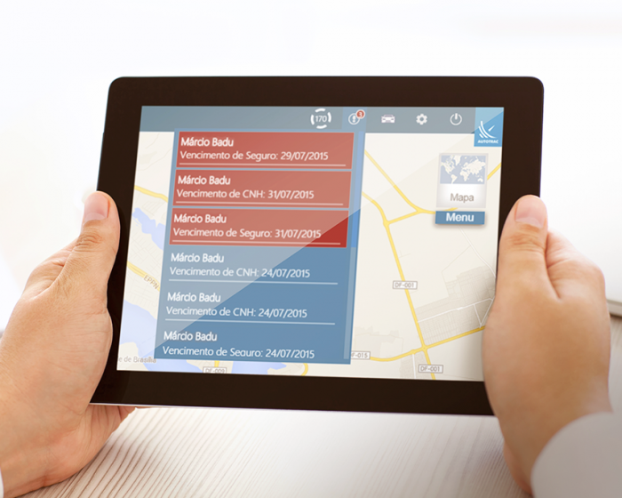 FotoAutotrac_App-Tablet