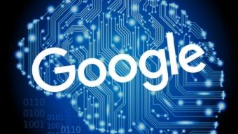 Google desiste de concorrer por contrato de US$ 10 bilhões do Pentágono