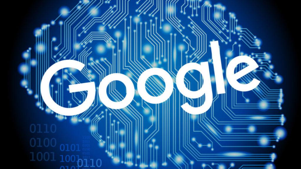 É assim que o Google está mudando a sua memória – Tecnoblog
