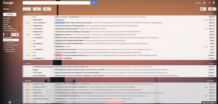 Screen Shot 2015-11-23 at 4.36.32 PM
