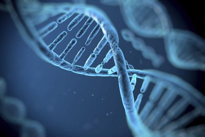 """TECNOLOGIA – Cientistas descobriram uma forma de """"desativar"""" uma doença com manipulação genética"""
