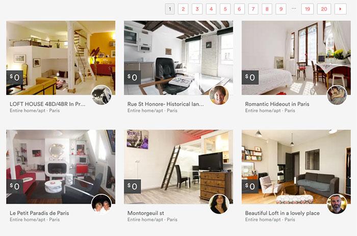 airbnb_lista_free