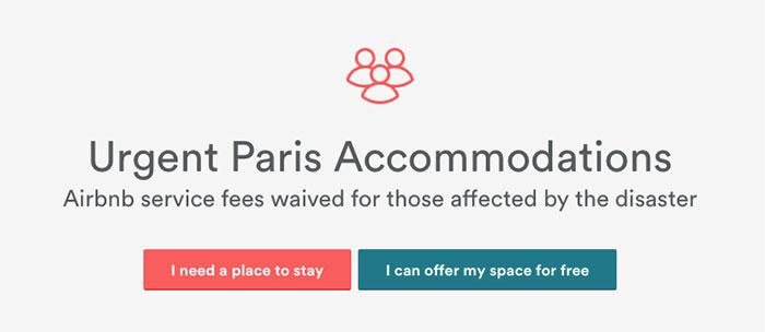 airbnb_lista_free_header