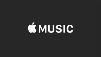 Como usar o Apple Music na web [PC sem iTunes]