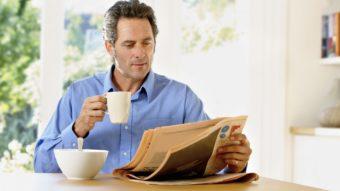 Os melhores apps para ler notícias no celular e tablet