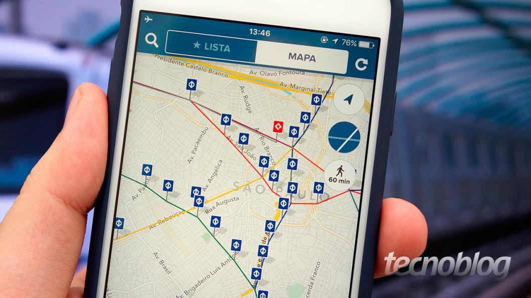 apps-transporte-publico-abre