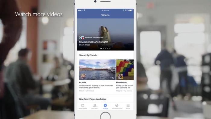 facebook-videos-2