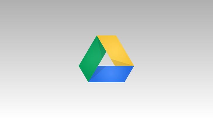Armazenamento cheio? Veja como economizar espaço no Google Drive ou Gmail – Tecnoblog
