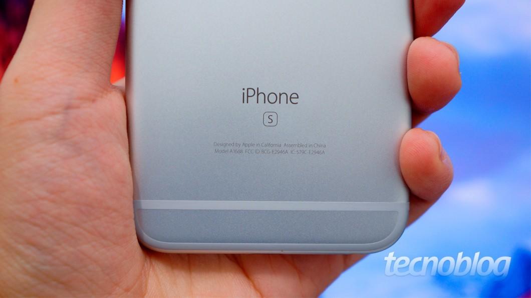 iphone-6s-abre