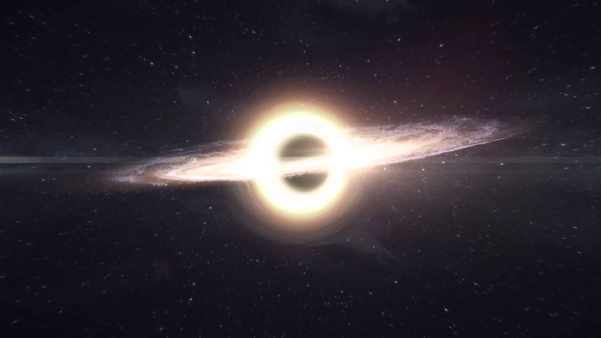 Um erro no espaço permitirá que cientistas contestem a Teoria da Relatividade – Tecnoblog