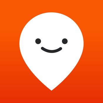 moovit-icone
