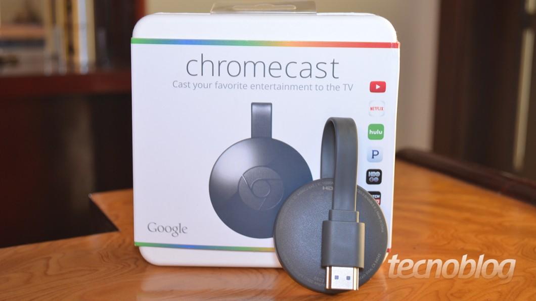 novo-chromecast-caixa-2