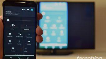 Mirror Cast: os 6 melhores aplicativos para espelhar telas