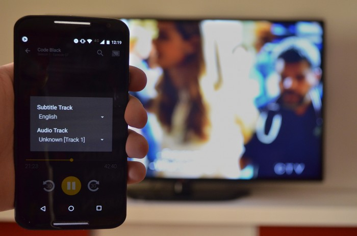 novo-chromecast-videostream-2