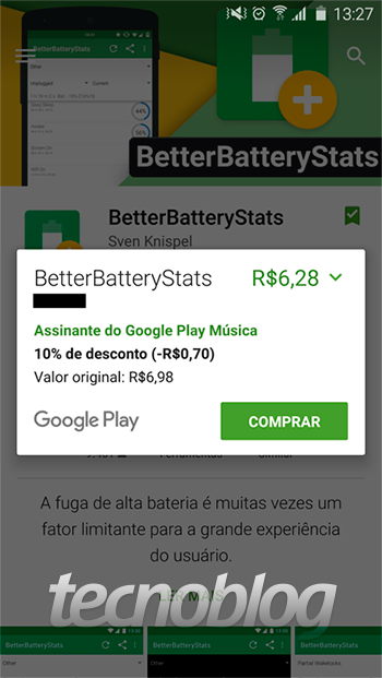 play-music-desconto-android