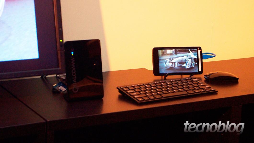 snapdragon-820-dock-wireless
