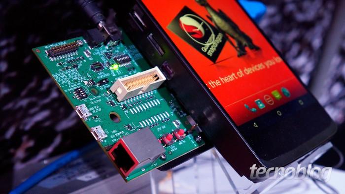 snapdragon-820-modem